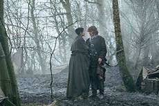 outlander in outlander will never be the same after that finale e news