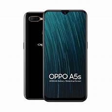 Harga Dan Spesifikasi Oppo A5s Kelebihan Dan Kekurangannya