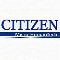 com citizen ct s651 direct thermal printer