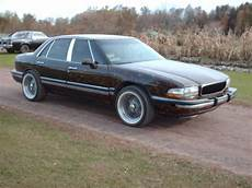 1994 Buick Lesabre Problems by 1993 Buick Lesabre Information And Photos Zomb Drive