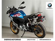 bmw f850gs adventure 2019 engine 2019 bmw f850gs adventure at 156 b w for sale in ajax