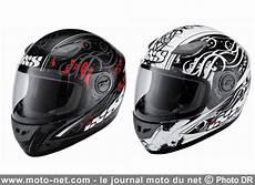 casque de moto pour enfant casques casque moto pour enfants ixs hx 129 tempest