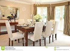 pittura sala da pranzo idee per dipingere sala da pranzo 20 arredamento of