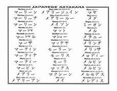 nom japonais signification tatouage japonais prenom mod 232 les et exemples
