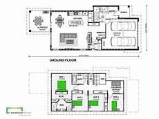 2 storey house plans nz omaha 240 two storey home design stroud homes new zealand
