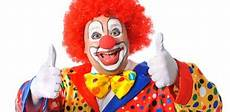 ᐅ Clown Kost 252 Me F 252 R Jung Alt 187 Kost 220 Mkiste