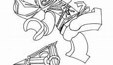 Malvorlage Ninjago Drache 99 Inspirierend Ausmalbild Ninjago Drache Bild Kinder Bilder