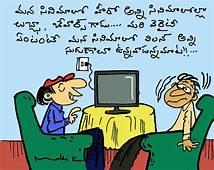 Sugunaalu  Mallika Cartoons Audio Telugu