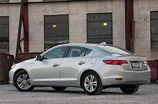 2013 acura ilx hybrid autoblog