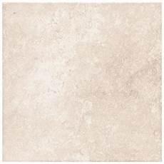 florida tile light beige 12 in 12 in porcelain floor and wall tile 16 sq ft case