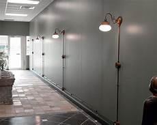 side illuminazione catalogo charles pollock showroom chicago illuminazione showroom