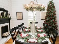 Joanna Gaines Magnolia Home Decor Ideas by Fixer Renovation And Decor At Magnolia