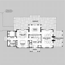 new england shingle style house plans lewey lake shingle style home plans by david neff