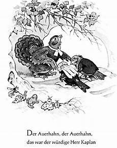 Kostenlose Malvorlagen Vogelhochzeit Die Vogelhochzeit Buch Bestellen Jokers De
