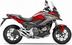 Nc 750 X - honda nc 750 x honda nc750x moto motorcycle centre