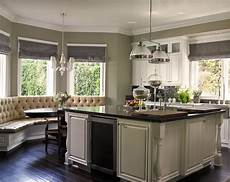 beautiful traditional kitchen get the with dunn
