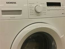 Waschmaschinen Testsieger 2018 Waschmaschine Test 2018 Die Testsieger Im Vergleich