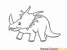 Malvorlagen Dino Ig Dino Ausmalbild