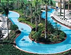 omni orlando resort at chionsgate compare deals