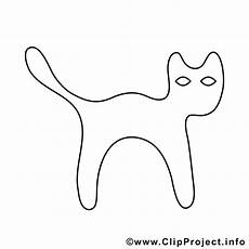 Malvorlage Schwarze Katze Schwarze Katze Ausmalbilder