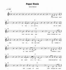 music transcription pricing sles my sheet music transcriptions
