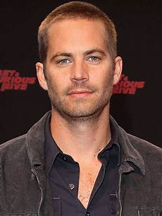 i am paul walker paul walker news pictures and more tv guide