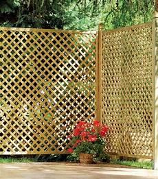 cloture treillis bois treillis premium est de construction tr 232 s solide 224 base de