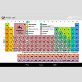 printable-periodic-table-with-electronegativity