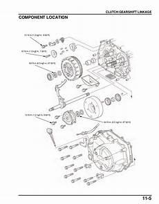manual sym 125 auto electrical wiring diagram