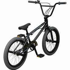 bmx rad 20 zoll felt heretic 20 zoll bmx bike orange shop