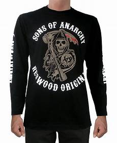 9 best images about sons of anarchy clothing soa