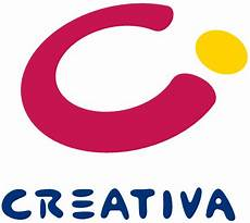 creativa 2019 dortmund europe s leading exhibition for