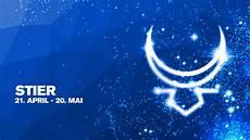 Horoskop Skorpion Woche - tageshoroskop f 252 r stier ffh de