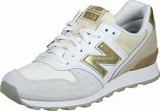 new balance wr996 w shoes beige gold white