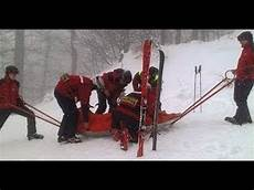 michael schumacher unfall michael schumacher ski in taken injured