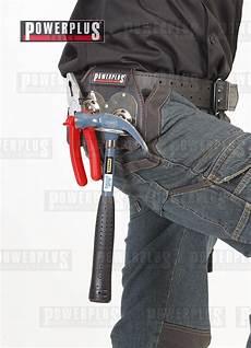 Hammer Und Werkzeughalter by 19 Best Images About Werkzeugg 252 Rtel Hammerhalter