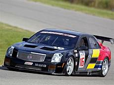 Cts Race Cars cadillac cts v race car 2017 ototrends net