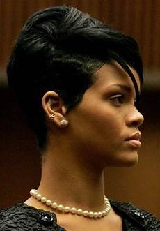 25 short haircuts for black women 2015 2016 short