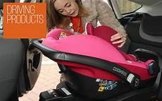 Products Maxi Cosi Pebble Plus Child Seat And 2wayfix Base