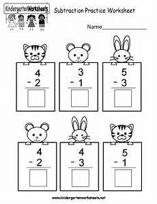 free kindergarten math worksheets printable and online