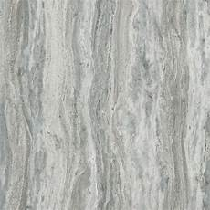 formica 30 in 144 in laminate sheet in 180fx fantasy marble with scovato finish