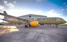 Cook Gewinnspiel Zypern - condor meldet zwei zus 228 tzliche airbus a321 ab heute auf