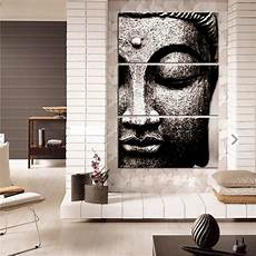 paintings for home decor canvas pictures modern wall framework for living room