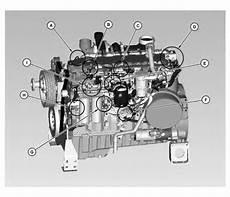 c13 sensor locations c13 c15 and c18 engines location of the engine sensors