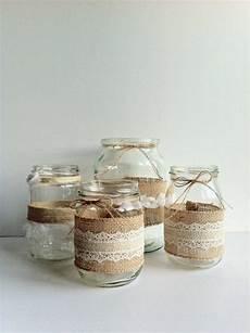 Gläser Dekorieren Mit Sand - 1001 ideas for beautiful and ingenious jar crafts