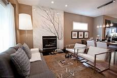 25 beautiful modern living room interior design exles
