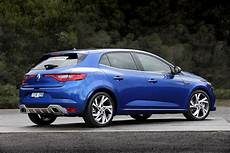 2017 renault megane pricing and specs all new hatch hits