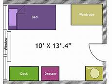 mcconnell afb housing floor plans mcconnell residence hall