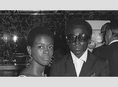 Cicely Tyson Miles Davis,Cicely Tyson Talks Relationship With Miles Davis & The One|2021-02-01
