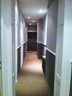d 233 fi rendre chaleureux un couloir